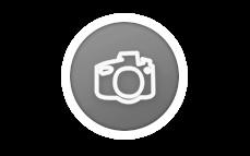 Služby - Letecké Fotografie