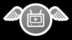 Služby - Virální Videa