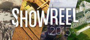 nahledovy showreel 2015 web 2