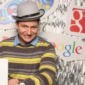 Petr Mišák manažer