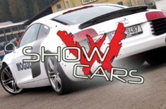 ShowCars