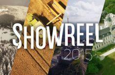 nahledovy showreel 2015 web 776×509