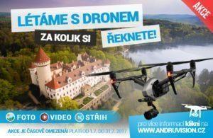 lítáme s dronem za kolik si řeknete akce natáčíme fotíme.jpg