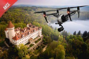 lítáme-s-dronem-za-kolik-si-řeknete-akce-natáčíme-kamerou-fotíme